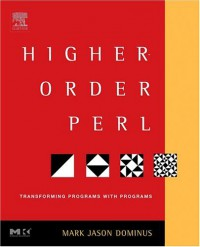 higher-order-perl-transforming-programs-with-programs