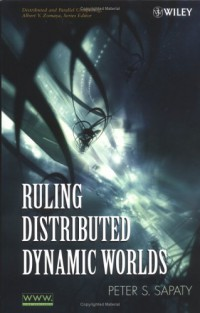 ruling-distributed-dynamic-worlds-wiley-series-on-parallel-and-distributed-computing