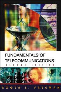 fundamentals-of-telecommunications-2nd-edition