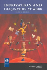 innovation-and-imagination-at-work-2nd-edition