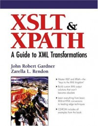 xslt-and-xpath-a-guide-to-xml-transformations