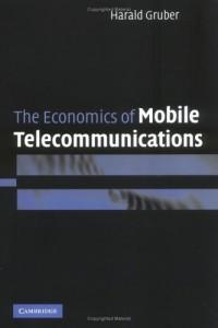 the-economics-of-mobile-telecommunications