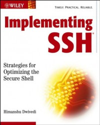 implementing-ssh-strategies-for-optimizing-the-secure-shell