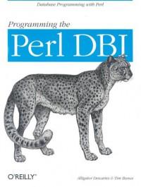 programming-the-perl-dbi