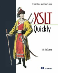 xslt-quickly