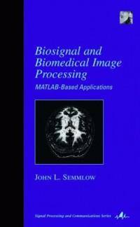 biosignal-and-biomedical-image-processing