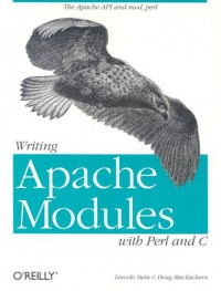 writing-apache-modules-with-perl-and-c