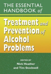 the-essential-handbook-of-treatment-and-prevention-of-alcohol-problems