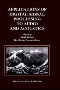 applications-of-digital-signal-processing-to-audio-and-acoustics