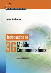 introduction-to-3g-mobile-communications-second-edition