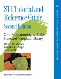 stl-tutorial-and-reference-guide-c-programming-with-the-standard-template-library