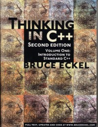 thinking-in-c-volume-1-introduction-to-standard-c