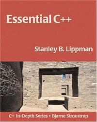 essential-c