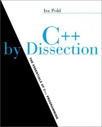 c-by-dissection