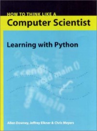 how-to-think-like-a-computer-scientist-learning-with-python