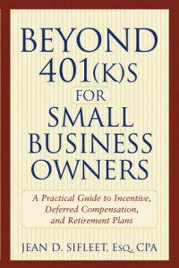beyond-401-k-s-for-small-business-owners