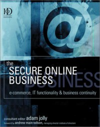 the-secure-online-business-e-commerce-it-functionality-business-continuity
