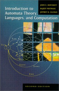 introduction-to-automata-theory-languages-and-computation-2nd-edition