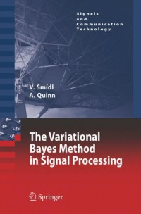 the-variational-bayes-method-in-signal-processing