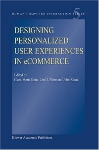 designing-personalized-user-experiences-in-ecommerce