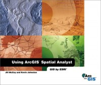 using-arcgis-spatial-analyst