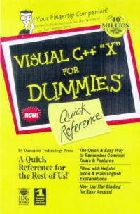 visual-c-6-for-dummies-quick-reference