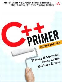 c-primer-fourth-edition
