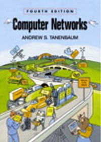 computer-networks-fourth-edition