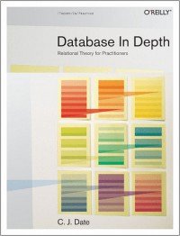database-in-depth