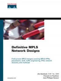 definitive-mpls-network-designs