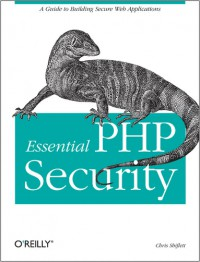 essential-php-security