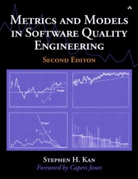 metrics-and-models-in-software-quality-engineering-second-edition