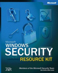 microsoft-windows-security-resource-kit