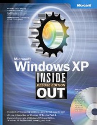 microsoft-windows-xp-inside-out-deluxe-edition