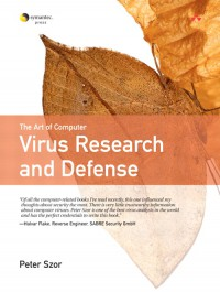 the-art-of-computer-virus-research-and-defense