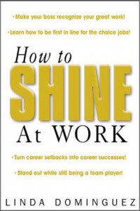 how-to-shine-at-work