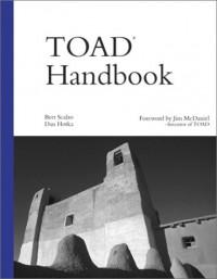 toad-handbook