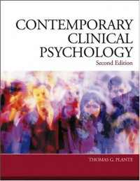 contemporary-clinical-psychology