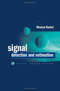 signal-detection-and-estimation