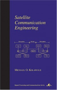 satellite-communication-engineering
