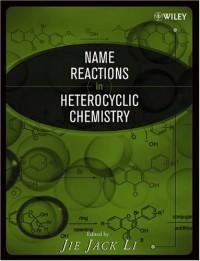name-reactions-in-heterocyclic-chemistry