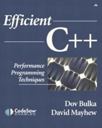 efficient-c-performance-programming-techniques