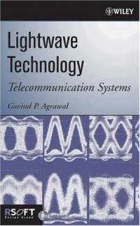 lightwave-technology-telecommunication-systems