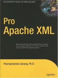 pro-apache-xml