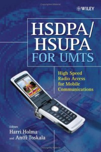 hsdpa-hsupa-for-umts-high-speed-radio-access-for-mobile-communications