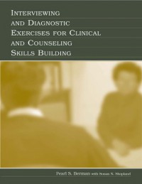 interviewing-and-diagnostic-exercises-for-clinical-and-counseling-skills-building