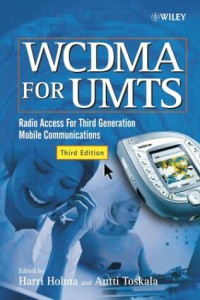 wcdma-for-umts-radio-access-for-third-generation-mobile-communications