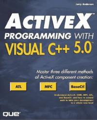 activex-programming-with-visual-c-5