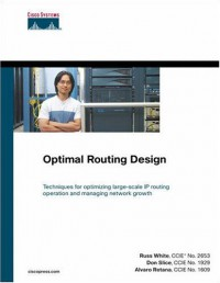 optimal-routing-design