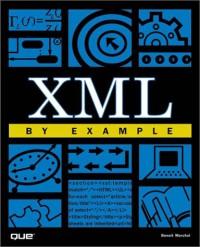 xml-by-example